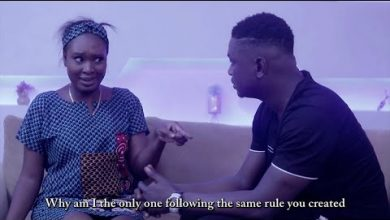 Photo of ILE EKO – 2021 Yoruba Movie Starring; Adebimpe Oyebade, Ayo Olaiya, Waheed Folarin