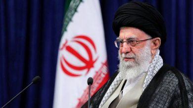 Photo of Iran's Khamenei grants clemency to over 2,800 prisoners