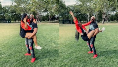 Photo of Are Kiddwaya & Lilo Dating (PHOTOS)