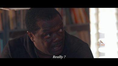 Photo of Movie : Iwadi Produced By Abdulazeez Oyindamola Omobolanle Featuring Kelvin Ikeduba,Rotimi Salami, Joke Muyiwa & Lots More