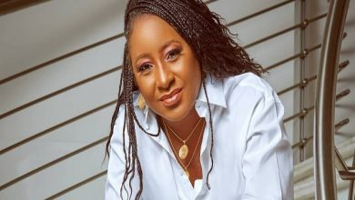 Photo of Things to Consider When Filling for 'Next Of Kin' — Actress Iretiola Doyle reveals