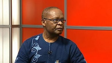 Photo of Northerners Can Never Be President, Come 2023 Presidential Election– Joe Igbokwe Slams