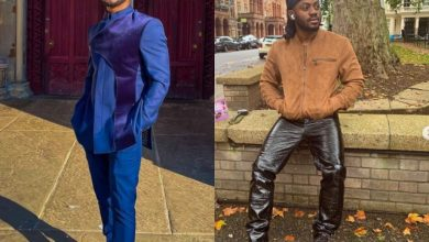 Photo of Reactions As Korede Bello Reveals That Popularity Doesn't Come At A Cheap Rate