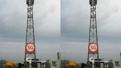 Photo of FG Approves Use of 5G Technology in Nigeria