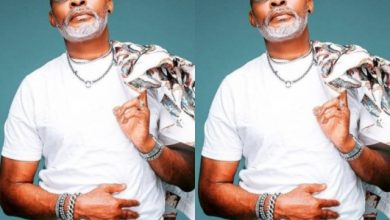 Photo of RMD Gives Reasons Why Actors Should Marry Fellow Actors