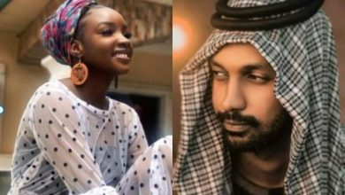 Photo of BBNaija: Reactions As Yousef and Saskay Prefers Queen's Cooking Over Whitemoney's (VIDEO)