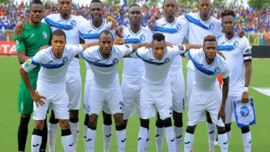 Photo of CAF Confederations Cup: Enyimba cruise to next round after resounding victory over Senegal's Diambars FC