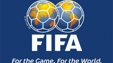 Photo of FIFA claims 57 more refugees evacuated from Afghanistan