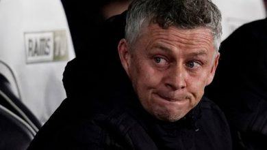 Photo of 'I do believe in myself', says Ole Gunnar Solskjaer after Man Utd's Liverpool thrashing