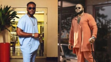 Photo of Pere finally addresses his relationship with BBNaija winner, Whitemoney in new interview (Video)