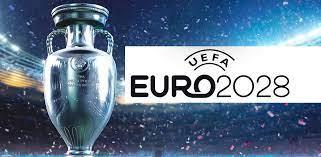 Photo of UEFA announces bidding process for Euro 2028 hosts
