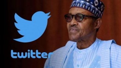 Photo of Twitter Ban: Presidential Aide Stammers in an Attempt To Defend Buhari [VIDEO]