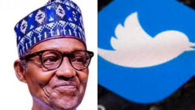 Photo of Twitter Responds To Buhari's Conditional Lifting Of 4-Month Ban