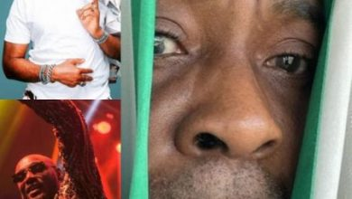 Photo of Nigeria @ 61: 2face Reacts To RMD Post To Celebrate The Independence