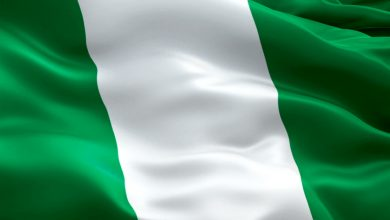 Photo of Why Nigeria abstained from world's biggest corporate tax deal worth over $150bn annually signed by 136 nations