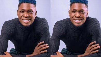 """Photo of """"We Don't Want To Fight Ourselves, Stop Creating War"""" – BBNaija's Sammie Laments"""