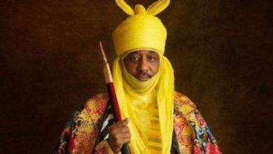 Photo of Presidency 2023: Zoning Has Done Nigeria More Harm Than Good– Sanusi