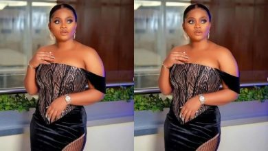 Photo of Boma and I Didn't Have Sex, My Behaviour Was Wrong – Tega Apologizes