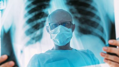 Photo of TB deaths rise for first time in over a decade, WHO report links it to Covid-19 pandemic